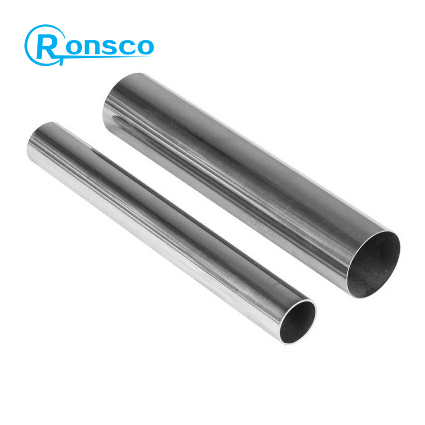 "sus304 Stainless Steel Tube/Pipe,3 Inch Stainless Steel Pipe,24"" Diameter Stainless Steel Pipe"