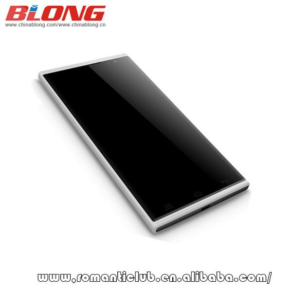 "Alibaba Express in Electronics 5"" Android Best Sound Quality Mobile Phone"