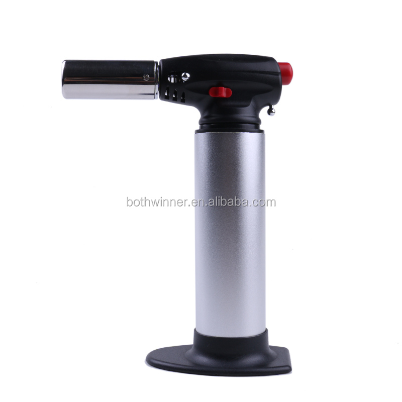 Cooking Butane Gas Mini Micro Torch,H0tmgk Kitchen Cooking Torch For Sale -  Buy Kitchen Cooking Torch,Cooking Butane Gas Mini Micro Torch,Kitchen ...