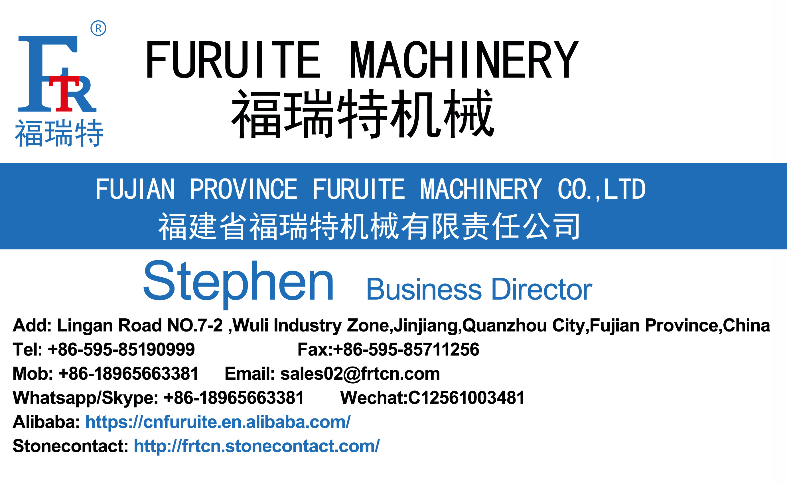 marble polishing surface grinding machine stone slabs manual grinder granite hand polisher stone machine manufacturer