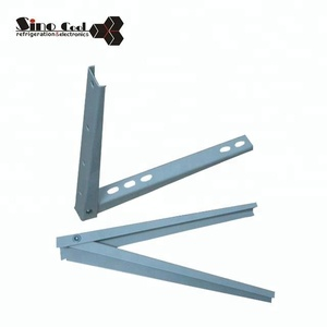 Air Conditioner Support Bracket ac compressor stand