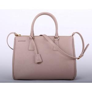 295cf9b176 Shoulder Bag Leather Wholesale