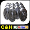 stainless spare parts manufacture auto parts manufacture