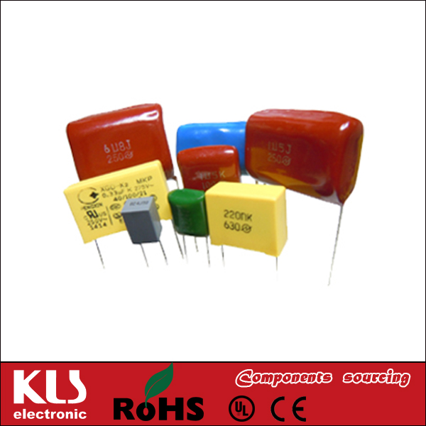 Green electrolytic capacitors green electrolytic capacitors green electrolytic capacitors green electrolytic capacitors suppliers and manufacturers at alibaba greentooth