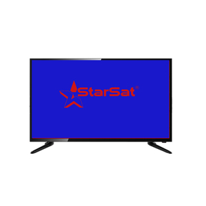 Buy Cheap Starsat Hd from Global Starsat Hd Suppliers and