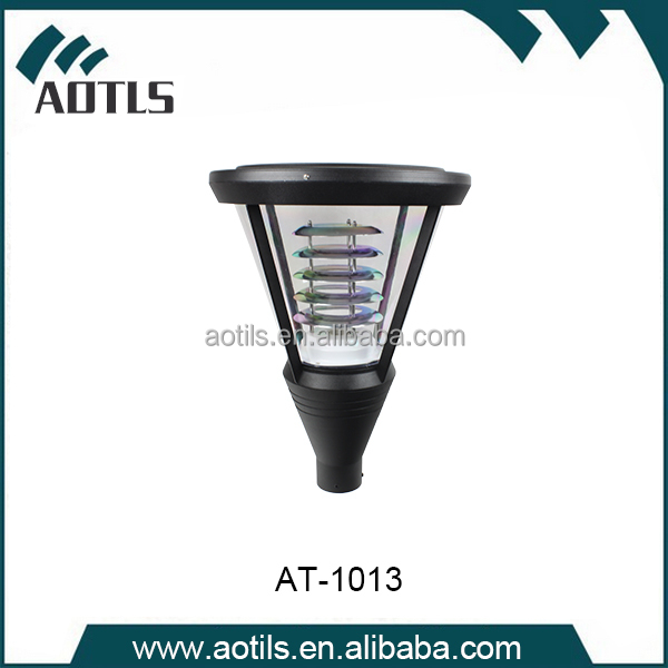 led garden lights nz source quality led garden lights nz from global