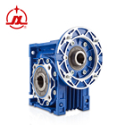 Small 1 variable high speed gearbox ratio 115