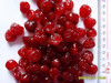 Excellent quality antique freeze dried sweet cherries