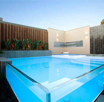 Sgp Glass Swimming Pool With Reasonable Price - Buy Sgp Swimming Pool Glass  With Reasonable Price,Sgp Swimming Pool Glass With Reasonable Price,Sgp ...