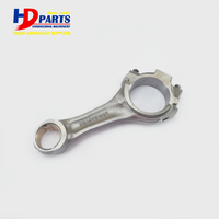 Diesel Engine 6BT Connecting Rod 3901567