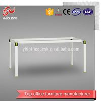 wallpaper work table table