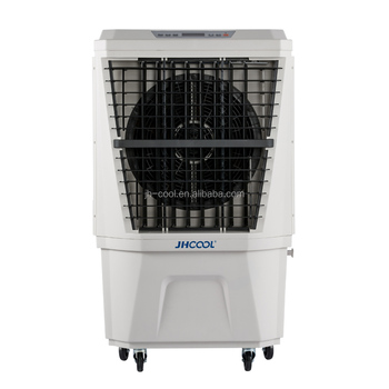 2017 Best Portable Evaporative Outdoor Water Air Conditioner Cost