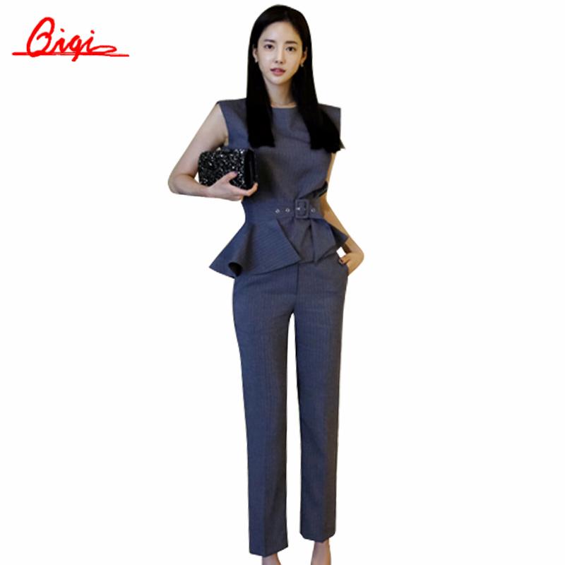 28 unique Work Pants Suits For Women – playzoa.com