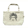 2014 New Product Fashion Design plain jute shopping bag
