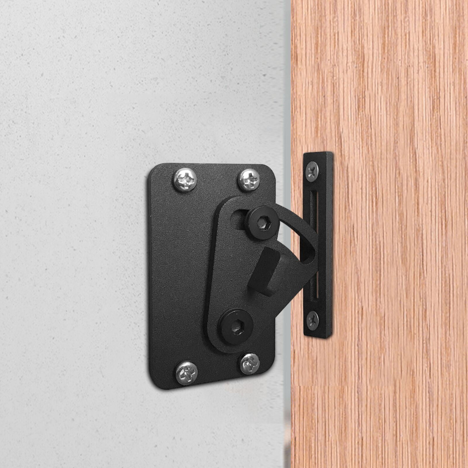 Cheap Sliding Barn Door Lock Find Sliding Barn Door Lock Deals On