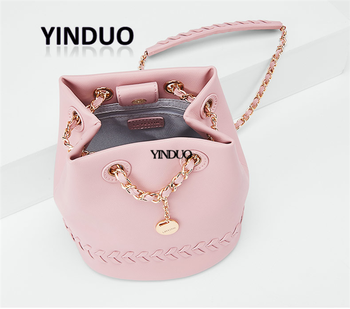 models stylish long strap bag hand online shopping
