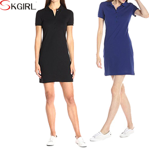 ef44b9e06eae3 Sport Girl Dress Up Wholesale, Dress Up Suppliers - Alibaba