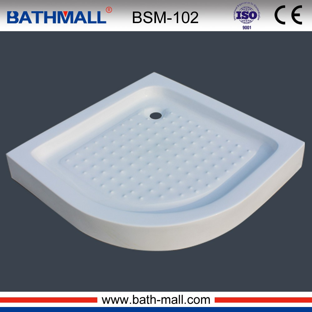 Hot Shower Tray, Hot Shower Tray Suppliers and Manufacturers at ...
