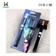 Promotional factory wholesale high quality ego evod vv evod weed smoking pen vaporizer