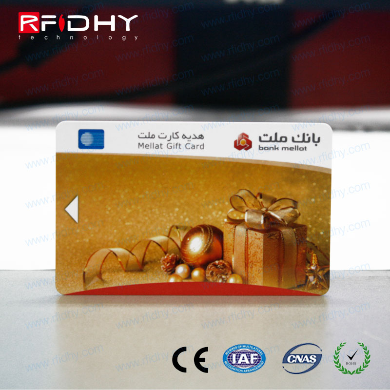 Free Samples UID Format rfid card programmer