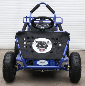 48V 1800W electric go kart brushless motor, View GO KART, SWICOO Product  Details from Jinhua Kaichen Trading Co , Ltd  on Alibaba com