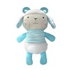 /product-detail/factory-customized-design-sheep-large-plush-toy-popular-educational-baby-toy-for-girl-gift-62198263307.html