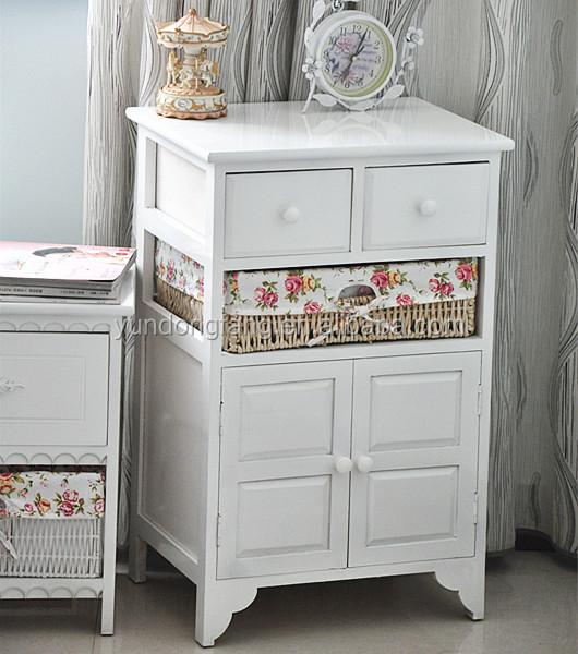 Popular Item Kitchen Cabinet Design Mdf Decks Home Furniture