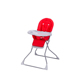 2019 new style restaurant baby high chair baby feed highchair