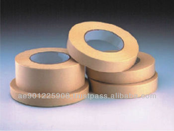 Liberty Hi-temp Automotive Masking Tapes - Buy Masking Tape,Hi ...