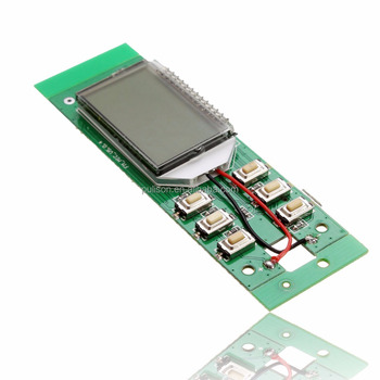 fm transmitter module wireless microphone circuit board 87 0mhz fm transmitter module wireless microphone circuit board 87 0mhz 108 0mhz computer audio transmitting dc