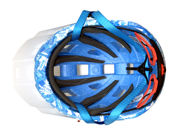 Cycling Helmet 9