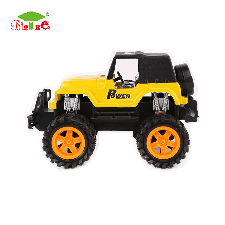 2018 New arrival small smart friction car toys for kid