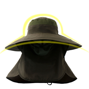 10bd7032 Sun Hat Neck Cover, Sun Hat Neck Cover Suppliers and Manufacturers at  Alibaba.com