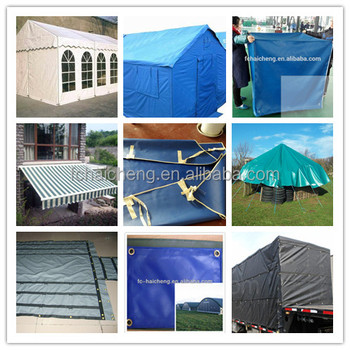 PVC Material Plastic Tarpaulin For Tent Cover/Truck Cover/Bag/Fish Pond  sc 1 st  Alibaba & Pvc Material Plastic Tarpaulin For Tent Cover/truck Cover/bag/fish ...