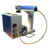 China supplier stainless steel fiber color laser marking machine price