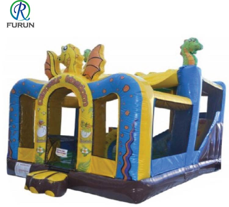 Commercial Adult Bounce House,Inflatable Carriage Bounce House