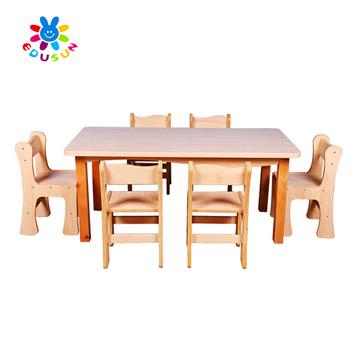 Brilliant Modern School Desk And Chair Kindergarten High Quality Standard Size Of School Desk Chair Buy School Desk And Chair Modern School Desk And Inzonedesignstudio Interior Chair Design Inzonedesignstudiocom