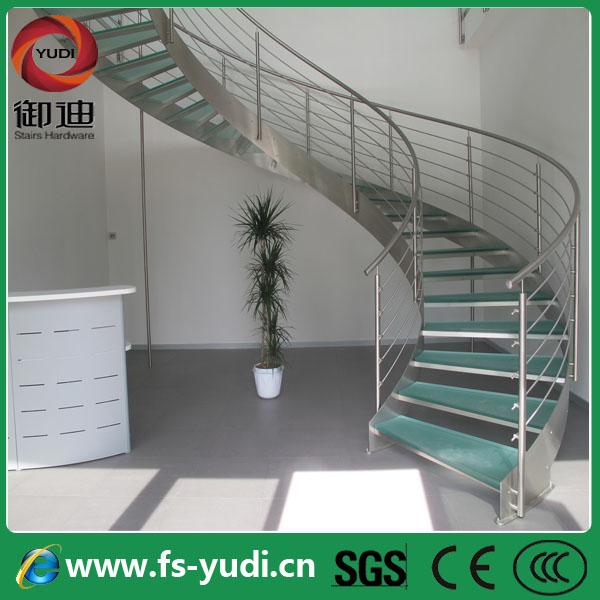 catlogo de fabricantes de peldaos de escalera de acero inoxidable de alta calidad y peldaos de escalera de acero inoxidable en alibabacom