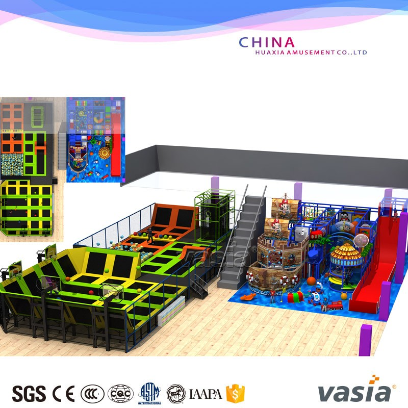 Candy Kids playground/indoor big maze/Soft Play Indoor Playground <strong>Equipment</strong>