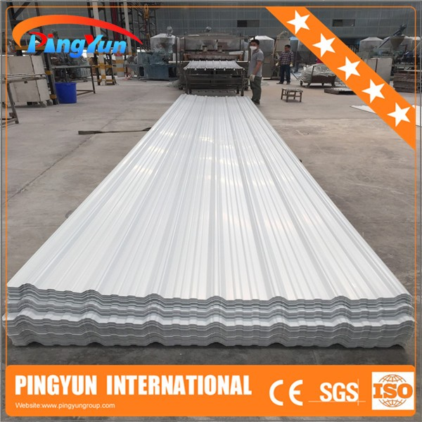 Corrugated Sheet Price Philippines Tiles Price In