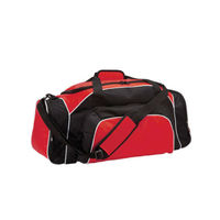 Oxford Basketball Carrying Sports Bag