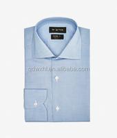 Wholesale Luxury Casual Shirts - Buy New Mens Luxury Casual Stylish Slim Fit Dress Shirts