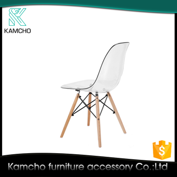 Comfortable Furniture Restaurant Tables And Chairs For Sale