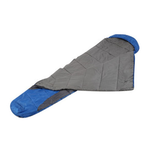 Professional Heated Sleeping Bag Best Compact Sleeping ...