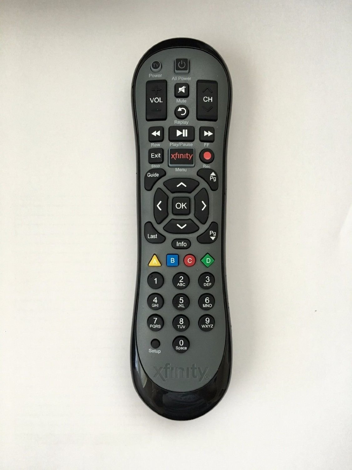 Cheap Comcast Universal Remote Programming, find Comcast