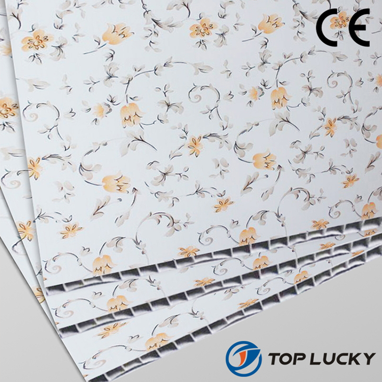 Standard Size 600x600 Ceiling Tiles Buy Metal Ceiling Tiles