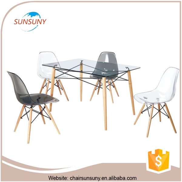 Dining Table Train Set Dining Table Train Set Suppliers and ... Dining Table Train Set Dining Table Train Set Suppliers And  sc 1 st  Best Image Engine : dining table train set - Pezcame.Com