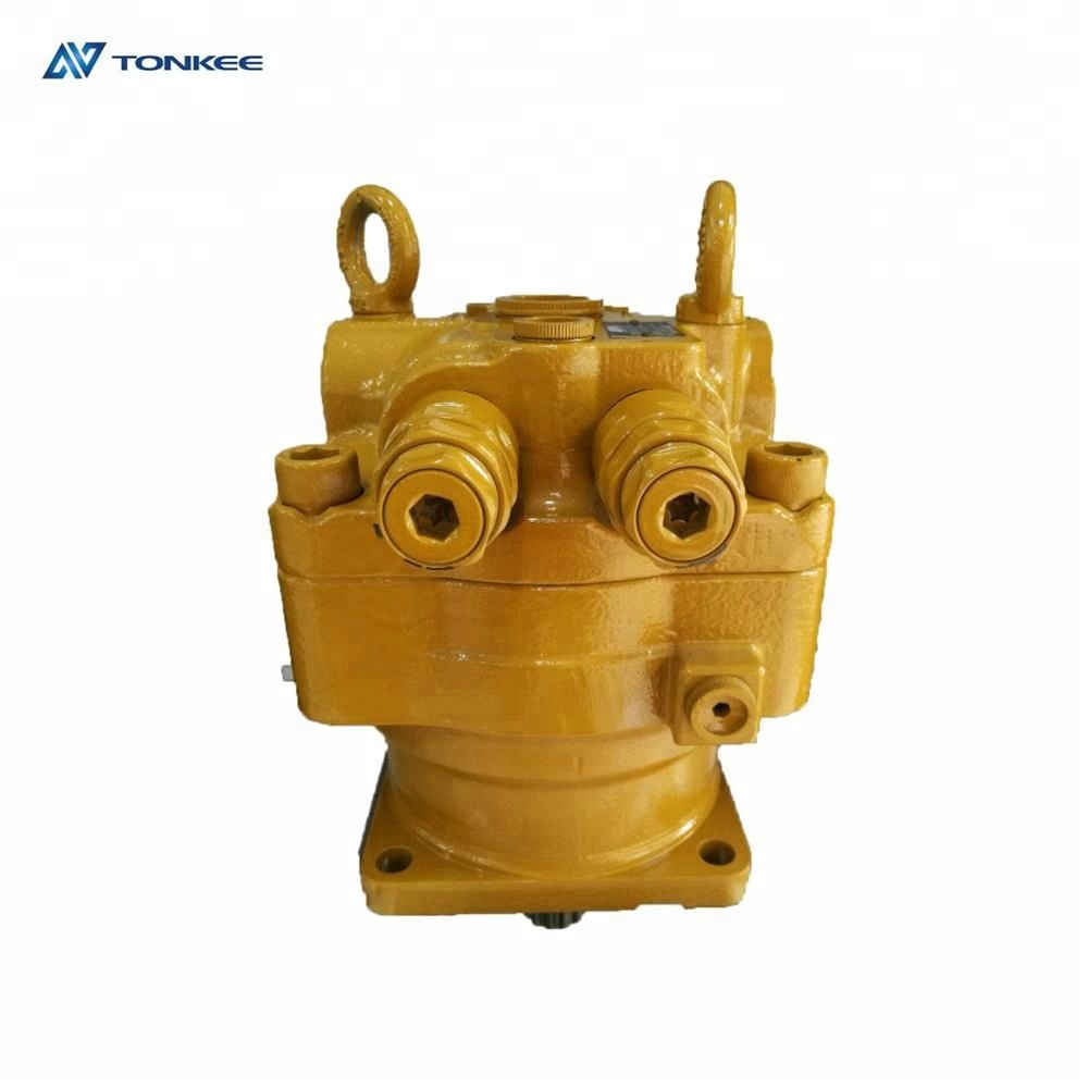 wholesale construction machinery parts MFC250 14664496 14645003 14622768 hydraulic swing motor EC360B EC380D swing motor