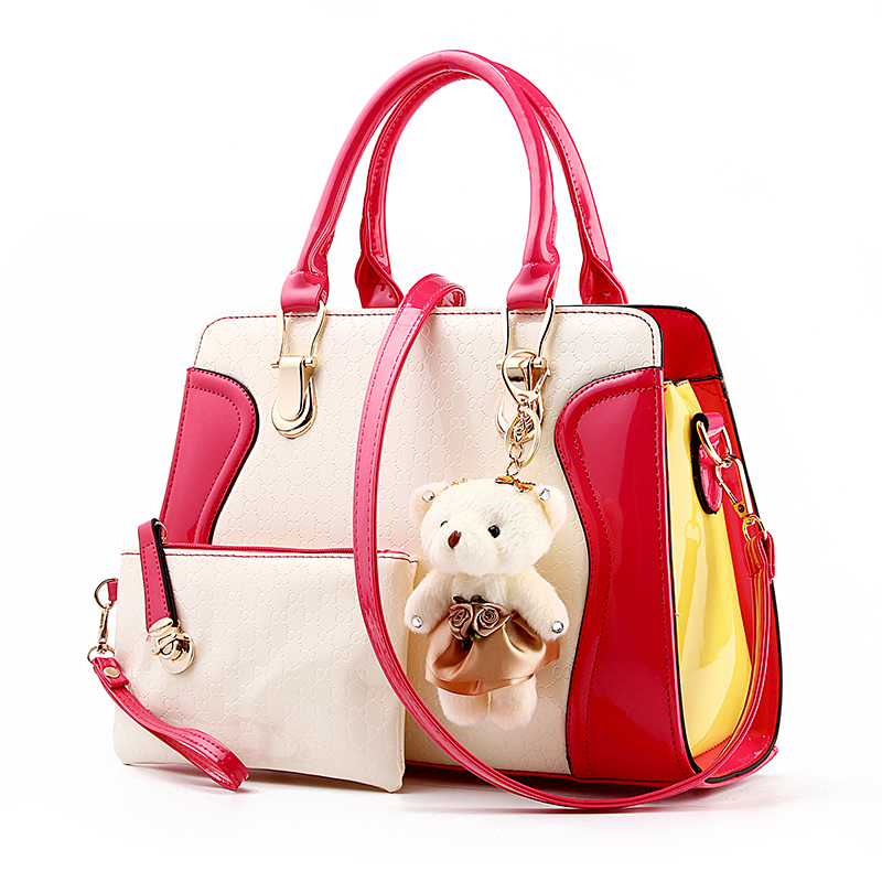 Handbag Inner Bag Quality Style Laptop Directly From China Ring Suppliers