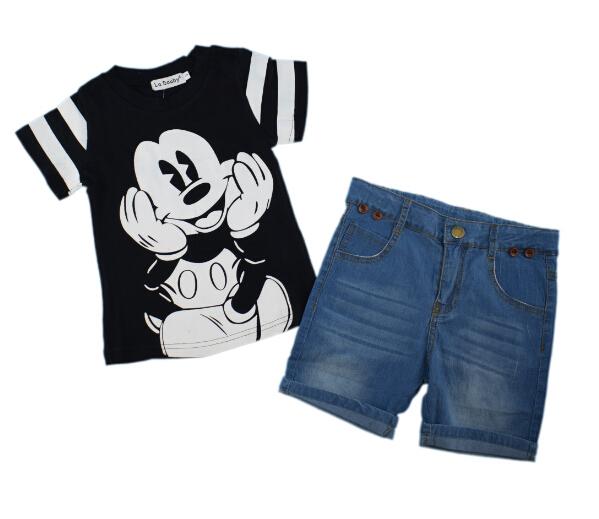 RETAIL brand 2015 new fashion kids clothing children s clothes100 cotton blouse baby boy t shirts